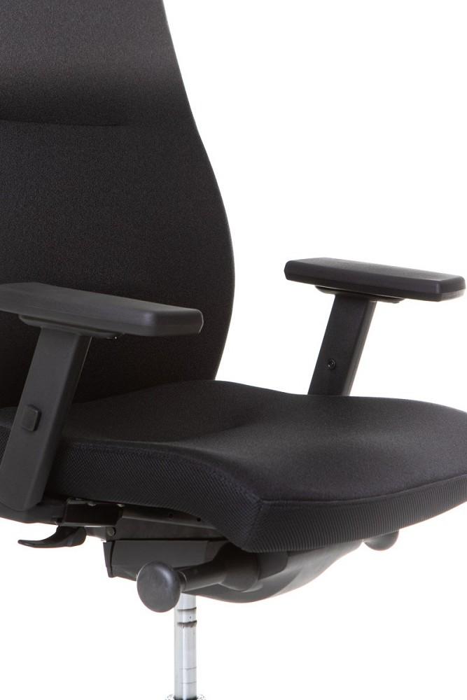 testsieger b rostuhl f160 mit vollausstattung f160 1. Black Bedroom Furniture Sets. Home Design Ideas