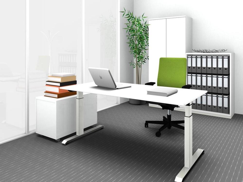 komplettb ro sedus temptation c farbe weiss kb3temptationc w. Black Bedroom Furniture Sets. Home Design Ideas