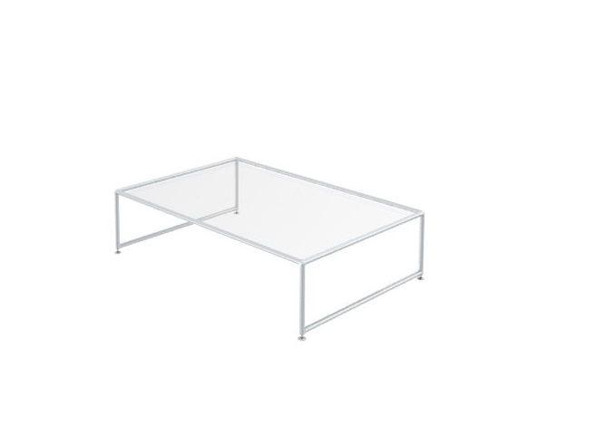 loungetisch modul space msos 0402 glas. Black Bedroom Furniture Sets. Home Design Ideas