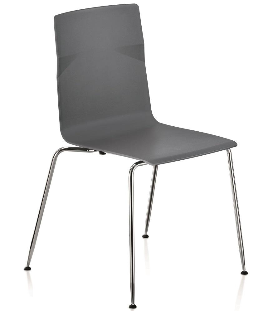 Stapelstuhl Sedus meet chair MT 222 002