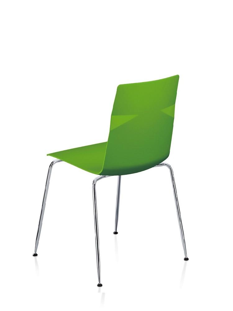 Stapelstuhl Sedus meet chair MT 222 005