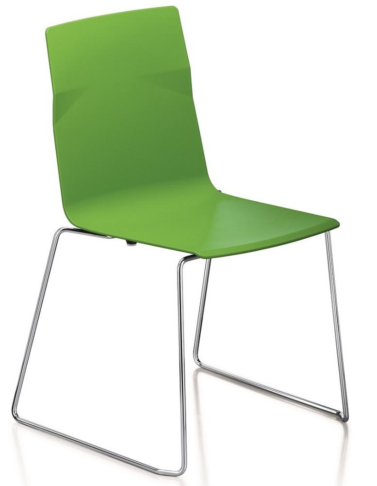 Stapelstuhl Sedus meet chair MT 242 005