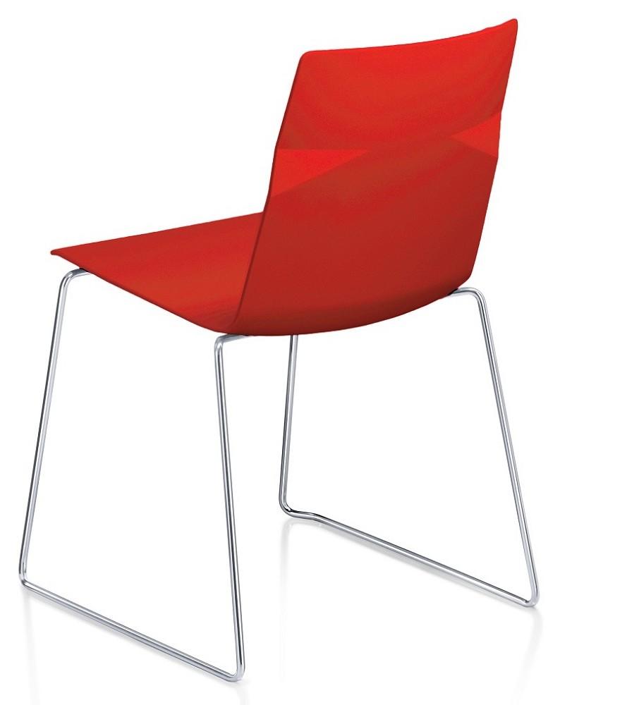 Stapelstuhl Sedus meet chair MT 242 004