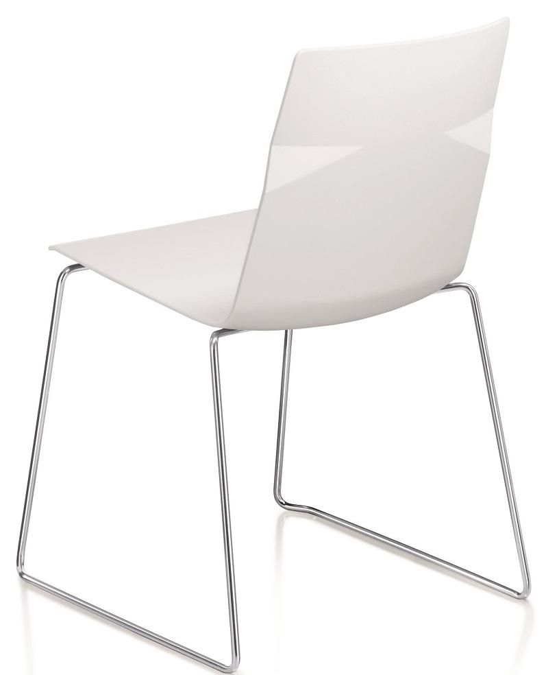 Stapelstuhl Sedus meet chair MT 242 001