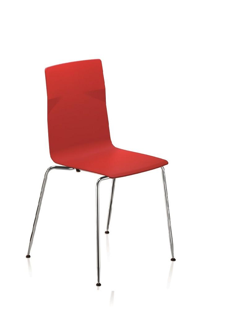 Stapelstuhl Sedus meet chair MT 222 004