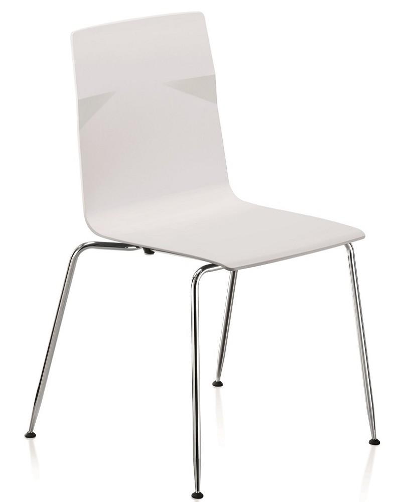 Stapelstuhl Sedus meet chair MT 222 001