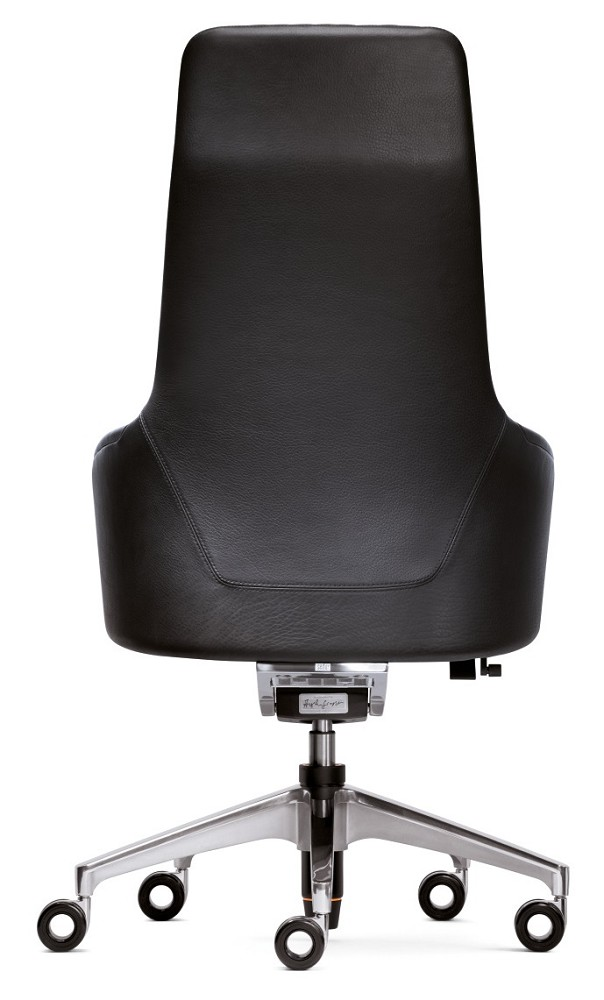 dreh konferenzsessel sedus silent rush mc mit armlehnen sr133. Black Bedroom Furniture Sets. Home Design Ideas