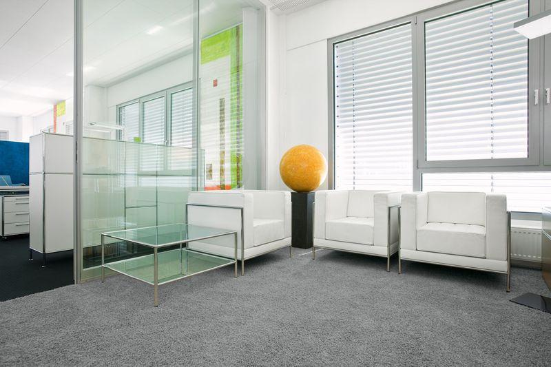 loungetisch modul space msos 0404 glas. Black Bedroom Furniture Sets. Home Design Ideas