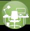 Bürowelten – Lassen Sie sich inspirieren